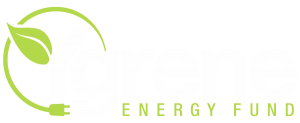 ygrene_logo